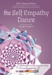dvd Empathy
