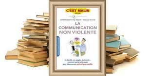 Les livres, CD, DVD et outils pédagogiques en CNV