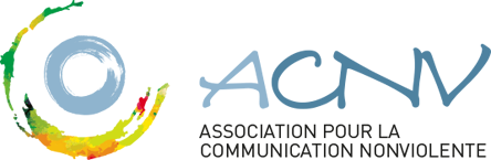 Association pour la Communication Non Violente France
