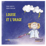 Louise-et-lorage