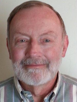 L'Écoute empathique selon Allan Rohlfs